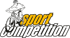 Sport-Competition